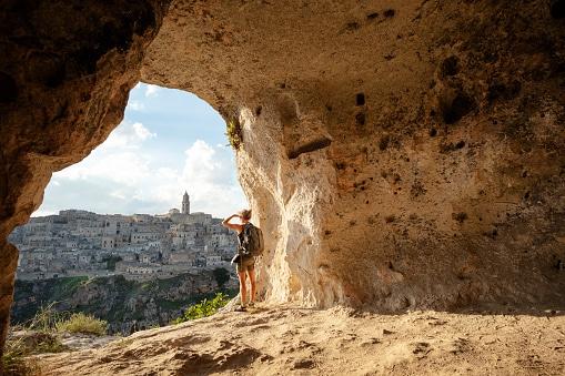 Noesis lancia la campagna Noesis People: Italian Soul Places